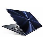 ASUSPRO Zenbook Pro UX301LA-DE141P - i7 - SSD - WQHD