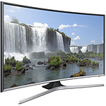 Samsung UE32J6300 TV LED Curve Full HD 82 cm