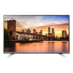 LG 55UF772V TV LED UHD 4K 140 cm