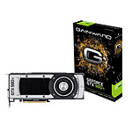 Gainward GeForce GTX 980 Ti - 6 Go