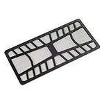 Silverstone Filtre magnétique FF142B - 320mm