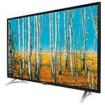 Thomson 32HA3205 TV LED HD 81 cm