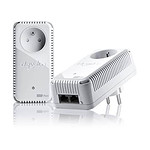 Devolo Pack 2 CPL dLAN 500 duo+