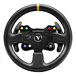 Thrustmaster TM Leather 28 GT - Add-On Volant