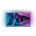 Philips 55PUS7600 TV LED UHD 4K 140 cm