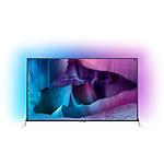 Philips 65PUS7600 TV LED UHD 4K 165 cm