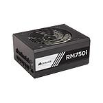 Corsair RM750i - 750W