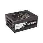 Corsair RM850i - 850W