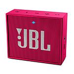 JBL Go Rose
