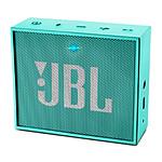 JBL Go Vert