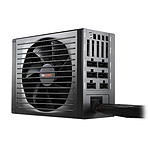 Be Quiet Dark Power Pro 11 - 850W - Platinum