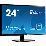 Iiyama ProLite XU2490HS-B1
