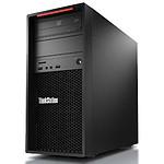 Lenovo Thinkstation P300 (30AH005M) Xeon E3 - 8 Go - 1 To