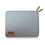 "PORT Designs Torino 15.6"" (gris)"