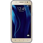 Samsung Galaxy J5 (or)