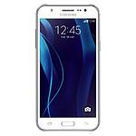 Samsung Galaxy J5 (blanc)