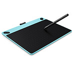 Wacom Intuos Art Pen & Touch Medium - Bleu