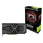 Gainward GeForce GTX 950 - 2 Go