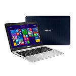 Asus K501UX-DM050T - i7 - 8 Go - SSD - GTX 950M