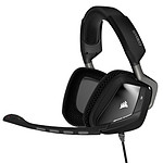 Corsair Gaming VOID USB 7.1 - Noir