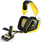 Corsair Gaming VOID Wireless SE 7.1
