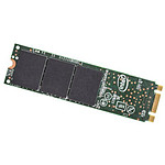 Intel 535 Series - 120 Go