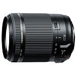 Tamron AF 18-200mm f/3.5-6.3 XR Di II VC (Nikon)