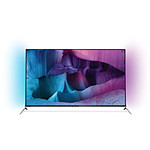 Philips 55PUS7100 TV LED UHD 4K Android 139 cm