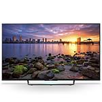 Sony KDL50W755 TV LED Full HD 127 cm