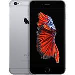 Apple iPhone 6s Plus (gris sidéral) - 16 Go