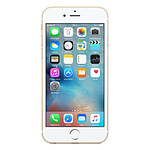 Apple iPhone 6s (or) - 16 Go