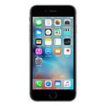 Apple iPhone 6s (gris sidéral) - 64 Go
