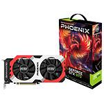 Gainward GeForce GTX 970 Phoenix - 4 Go