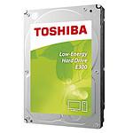 Toshiba E300 - 2 To