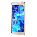 Samsung Galaxy S5 Neo SM-G903 (or)