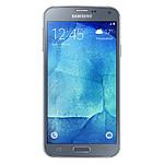 Samsung Galaxy S5 Neo SM-G903 (argent)