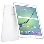 """Samsung Galaxy Tab S2 9.7"""" 32 Go Wi-Fi (Blanc)"""