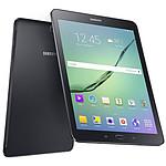 """Samsung Galaxy Tab S2 9.7"""" 32 Go Wi-Fi (Noir)"""