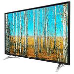 Thomson 40FA3103 TV LED Full HD 102 cm