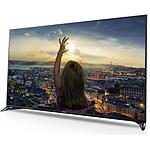 Panasonic TX65CX800E TV UHD 4K 165 cm