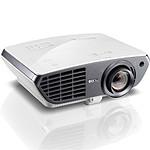BenQ W3000 DLP Full HD 3D