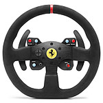Thrustmaster Ferrari 599XX EVO 30 Alcantara - Add-On Volant