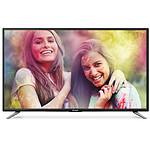 Sharp LC32CFE6131E TV LED Full HD 82 cm Noir