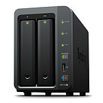 Synology NAS DS716+