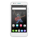 Alcatel Mobile Go Play (bleu)