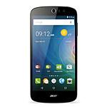 Acer Liquid Z530 (noir)