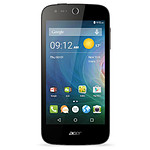 Acer Liquid Z330 (noir)