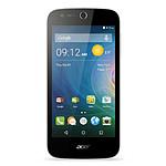 Acer Liquid Z330 (blanc)