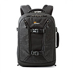 Lowepro Sac à dos Pro Runner BP 350 AW II