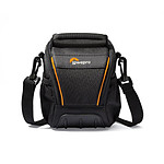 Lowepro Sacoche Adventura SH 100 II